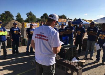 2018 SPEC MIC BRICKLAYER 500 Colorado Regional Series